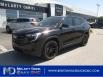 2020 GMC Terrain SLT AWD for Sale in Bentonville, AR