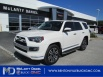2017 Toyota 4Runner Limited 4WD for Sale in Bentonville, AR