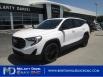 2020 GMC Terrain SLT FWD for Sale in Bentonville, AR