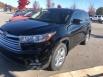 2014 Toyota Highlander Limited V6 AWD for Sale in Bentonville, AR