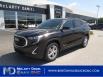 2020 GMC Terrain SLE FWD for Sale in Bentonville, AR