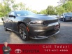 2019 Dodge Charger GT RWD for Sale in Virginia Beach, VA