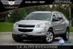 2011 Chevrolet Traverse LS FWD for Sale in El Monte, CA