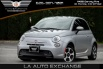 2016 FIAT 500 500e Hatch for Sale in El Monte, CA