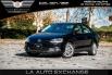 2011 Volkswagen Jetta SEL Sedan Auto (PZEV) for Sale in El Monte, CA
