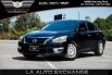 2015 Nissan Altima 2.5 S for Sale in El Monte, CA