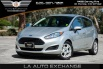 2016 Ford Fiesta SE Hatchback for Sale in El Monte, CA