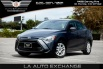 2017 Toyota Yaris iA Automatic for Sale in El Monte, CA