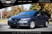2014 Honda Civic LX Sedan CVT for Sale in El Monte, CA
