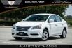 2014 Nissan Sentra SV CVT for Sale in El Monte, CA