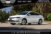 2016 Chrysler 200 Limited FWD for Sale in El Monte, CA
