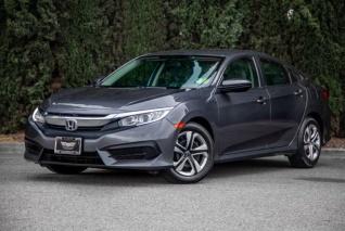 Hondas For Sale >> Used Hondas For Sale Truecar