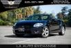 2009 Mitsubishi Eclipse GS Spyder Automatic for Sale in El Monte, CA