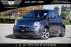 2016 FIAT 500 500e Hatch for Sale in El Monte, CA