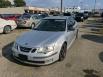 2003 Saab 9-3 4dr Sedan Linear for Sale in Fairfield, OH