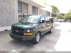 2011 Chevrolet Express Passenger 1500 LS with 1LS RWD SWB for Sale in Houston, TX