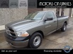 """2011 Ram 1500 """"ST Regular Cab 8'2"""" Box 2WD"""" for Sale in Houston, TX"""