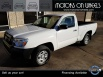 2014 Toyota Tacoma Regular Cab I4 RWD Manual for Sale in Houston, TX