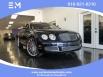 2006 Bentley Flying Spur W12 Sedan for Sale in Roseville, CA