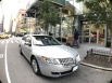 2011 Lincoln MKZ AWD for Sale in New York, NY