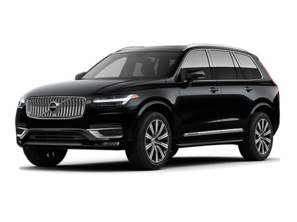 2020 Volvo XC90 in New York, NY