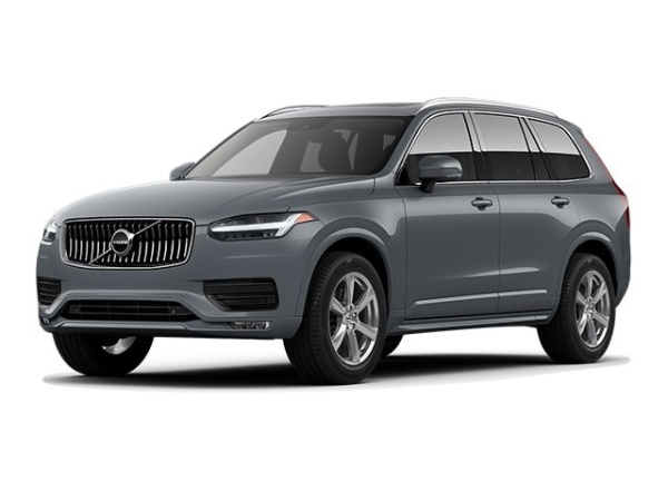 2020 Volvo XC90 in New York, NY