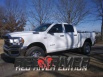 "2020 Ram 2500 Tradesman Crew Cab 6'4"" Box 4WD for Sale in Heber Springs, AR"