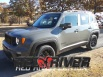 2020 Jeep Renegade Altitude FWD for Sale in Heber Springs, AR