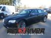 2020 Chrysler 300 Touring RWD for Sale in Heber Springs, AR
