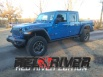 2020 Jeep Gladiator Rubicon for Sale in Heber Springs, AR