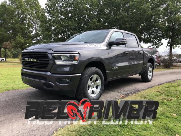 2020 Ram 1500 in Heber Springs, AR