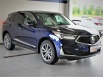 2020 Acura RDX FWD with Technology Package for Sale in Libertyville, IL