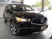 2020 Acura MDX SH-AWD for Sale in Libertyville, IL