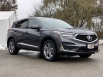 2020 Acura RDX SH-AWD with Advance Package for Sale in Libertyville, IL