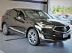 2020 Acura RDX SH-AWD for Sale in Libertyville, IL