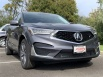 2020 Acura RDX SH-AWD with Technology Package for Sale in Libertyville, IL