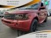 2006 Land Rover Range Rover Sport SC for Sale in Sacramento, CA