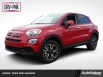 2019 FIAT 500X Pop for Sale in Phoenix, AZ