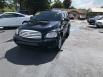 2008 Chevrolet HHR LS for Sale in Debary, FL