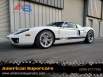 2005 Ford GT 2dr Coupe for Sale in Fresno, CA