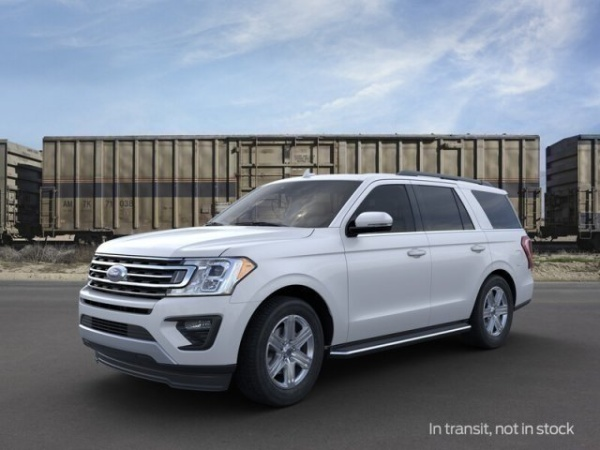 2019 Ford Expedition in Brandon, MS