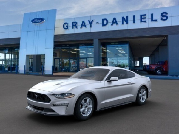 2019 Ford Mustang in Brandon, MS