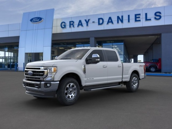 2020 Ford Super Duty F-350 in Brandon, MS