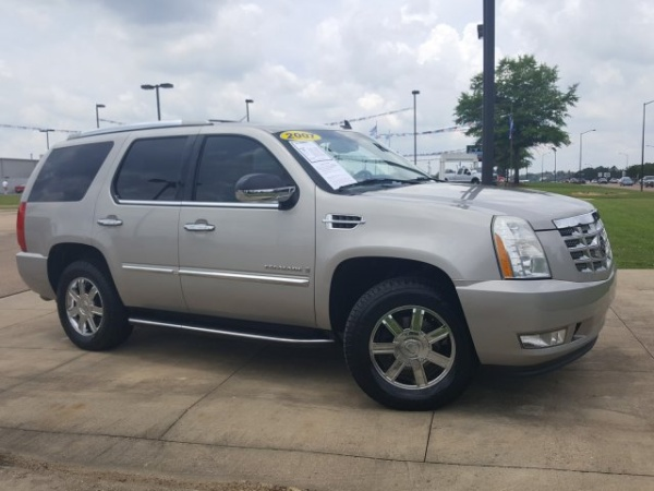 Used Cars For Sale Madison Ms