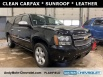 2011 Chevrolet Suburban 1500 LTZ 4WD for Sale in Plainfield, IN