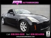 2004 Nissan 350Z Touring Roadster Auto for Sale in Avon, MA