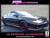 2003 Chevrolet Monte Carlo SS for Sale in Avon, MA