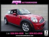 2012 MINI Hardtop Hardtop 2-Door for Sale in Avon, MA
