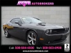 2014 Dodge Challenger SXT 100th Anniversary Appearance Group Automatic for Sale in Avon, MA