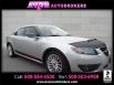 2011 Saab 9-5 4dr Sedan Turbo4 Premium *Ltd Avail* for Sale in Avon, MA